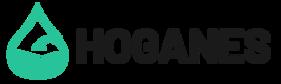 Hoganes